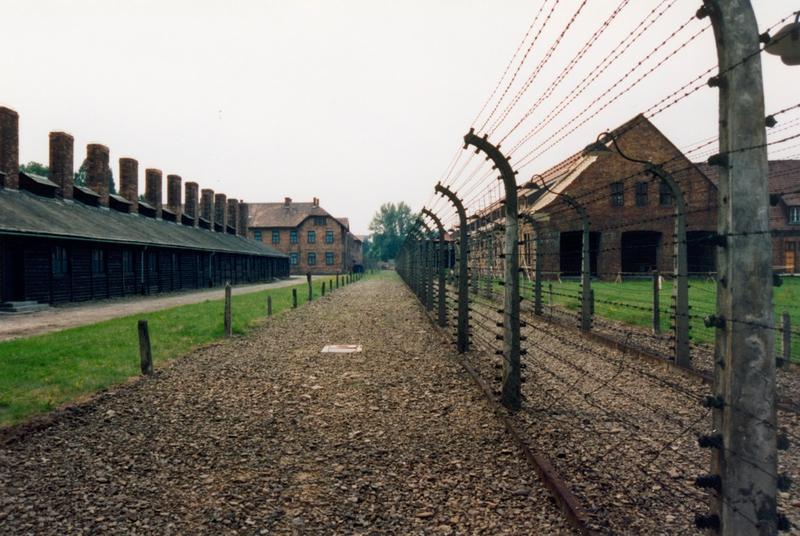 Auschwitz_Camp_de_Concentration