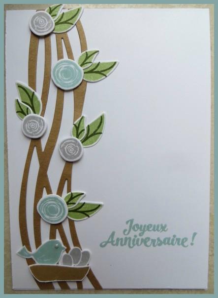 Carte anniversaire Sableturquoise (1)