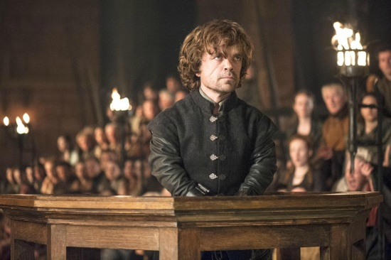 game of thrones saison 4 episode 6 the laws of gods and men