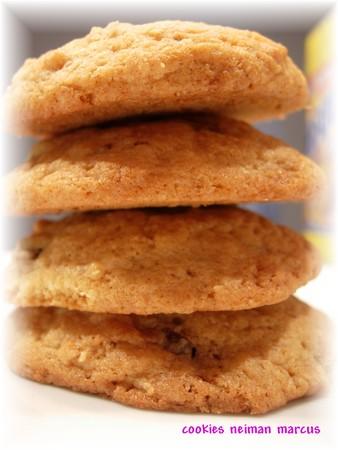 cookiesneiman3