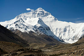 280px-Everest_North_Face_toward_Base_Camp_Tibet_Luca_Galuzzi_2006_edit_1