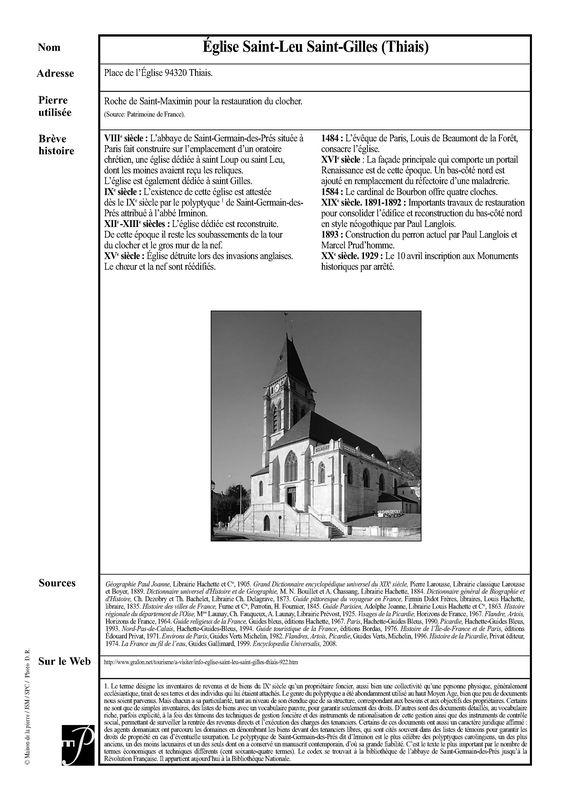 Autres départements monuments religieux II_Page_06