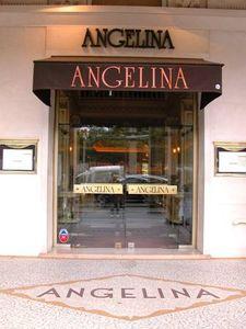 angelina9