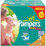 pampers_baby_dry_midi_format_megapack_x156_6946867_6946867