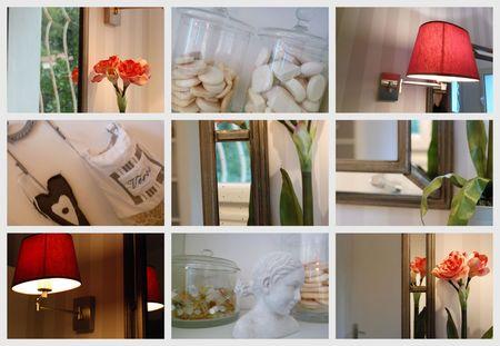 blog salle de bains-001