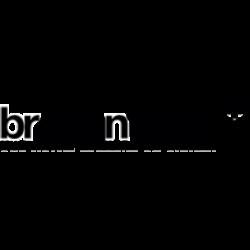 brocante-lab_logo