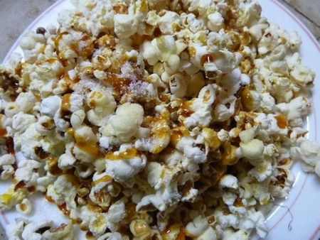 pop corn caramel (1)