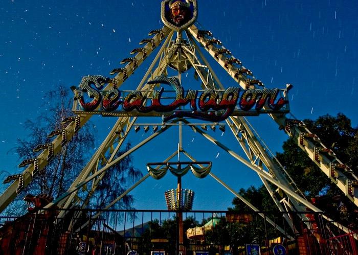 SeaDragon-Roller-Coaster-Sign-neverland-valley-ranch-19455005-700-499