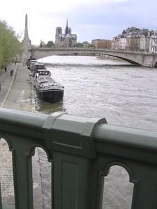 PARIS_2008__63_