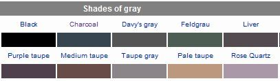 palette_couleurs_wikipedia