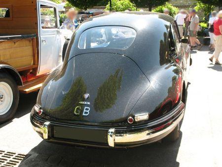 Bristol403ar1