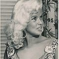 jayne-1957-07-03-minneapolis-show-1
