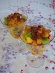 salade_fruits_gelee_the_rs