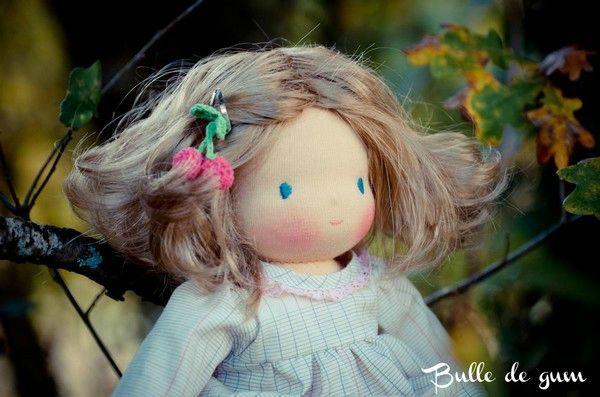 poupée Gaelle_-2