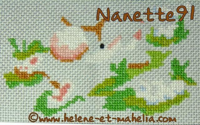 nanette91_salmar15_6