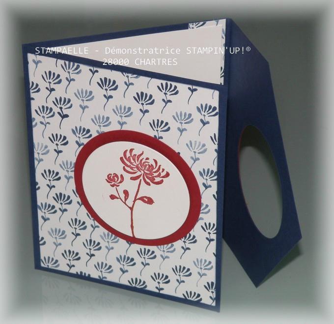 peek a boo asian floral (1)
