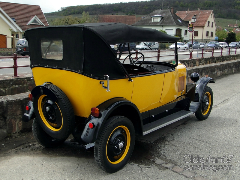 citroen-b12-torpedo-1926-02