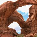 J6-Arches National Park_14