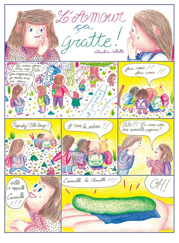 Avril Page 1platfcbk