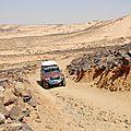 mauritanie et mali 2009 068