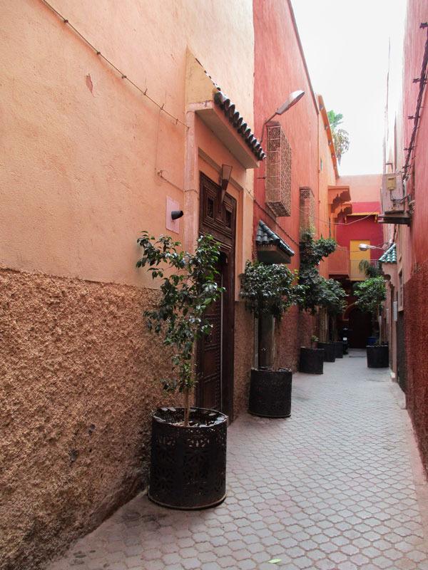 marrakech-rue00