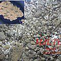 18896 MALTE dwejra fenetre bleu azur