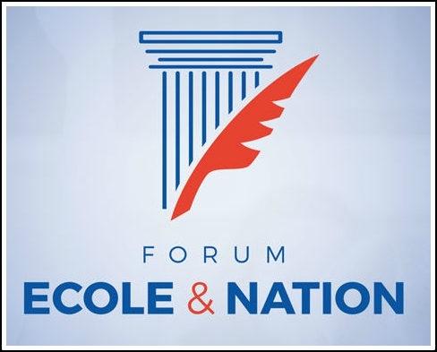 Forum Ecole et Nation