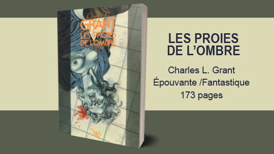 proies-ombre-charles-grant