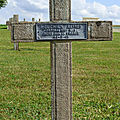 Mauchien alfred (reuilly) + 26/09/1918 somme-py (51)