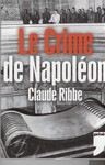 Le_Crime_de_Napol_on