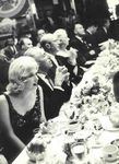 1959_09_19_fox_kroutchev_party_dinner_012_1