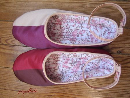 chaussons_anne4