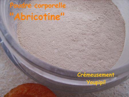 Poudre_corporelle_abricotine_02