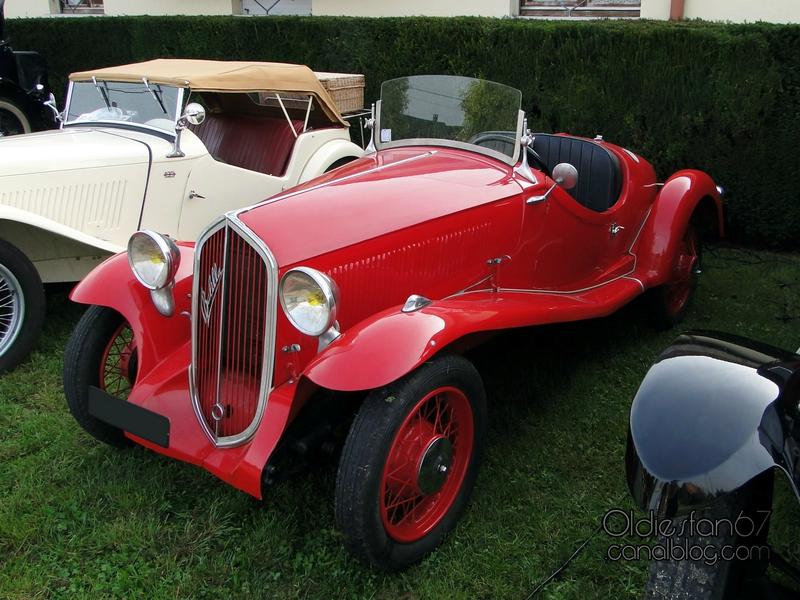 fiat-508s-balilla-sport-spider-1934-1937-01