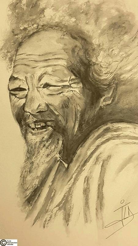 vieil-homme-(3)
