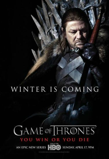 le-trone-de-fer-saison-1-game-of-thrones-serie-creee-en-2010-avec-10423481tkhuy