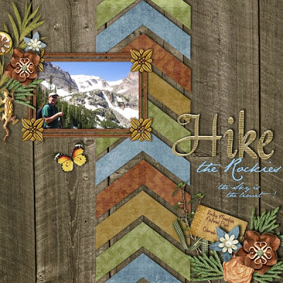 Hike-the-Rockies