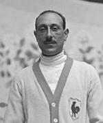 Photo Roger Ducret 1922 WikipédiaR