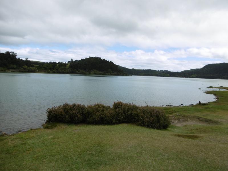 Furnas lac (1)