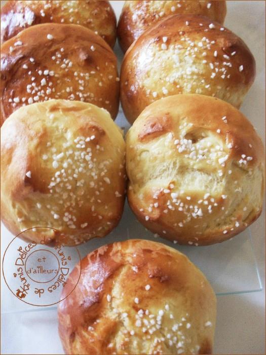 pains au lait 2