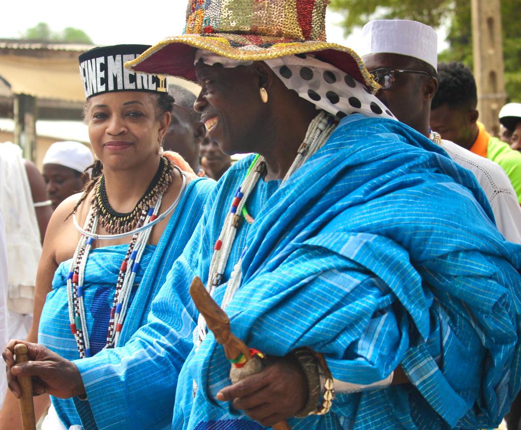 Grand voyant medium africain spécialiste des travaux occultes a votre service, le meilleur marabout africain Marabout serieux