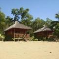 Paradisa Kely à Lokobé