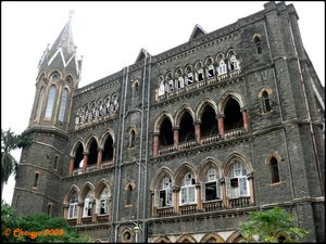 High_Court_Bombay