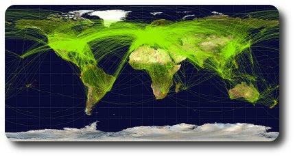 Mondialisation