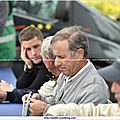 CC_Beaujolais_2016_Autographes_002
