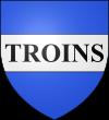 100px_Blason_Troins