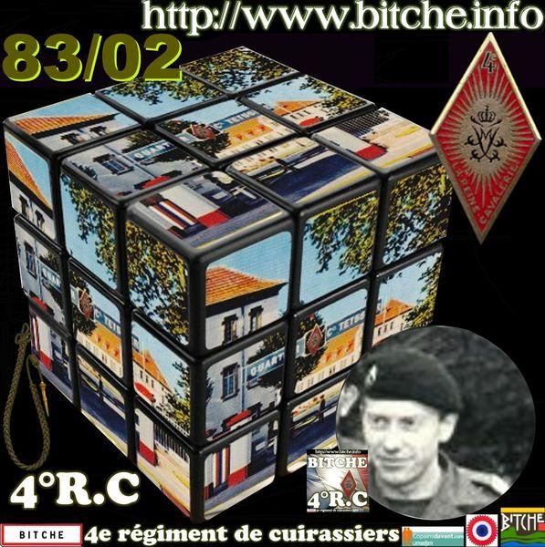 _ 0 BITCHE 1697