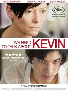 1007931_fr_we_need_to_talk_about_kevin_1316513434554