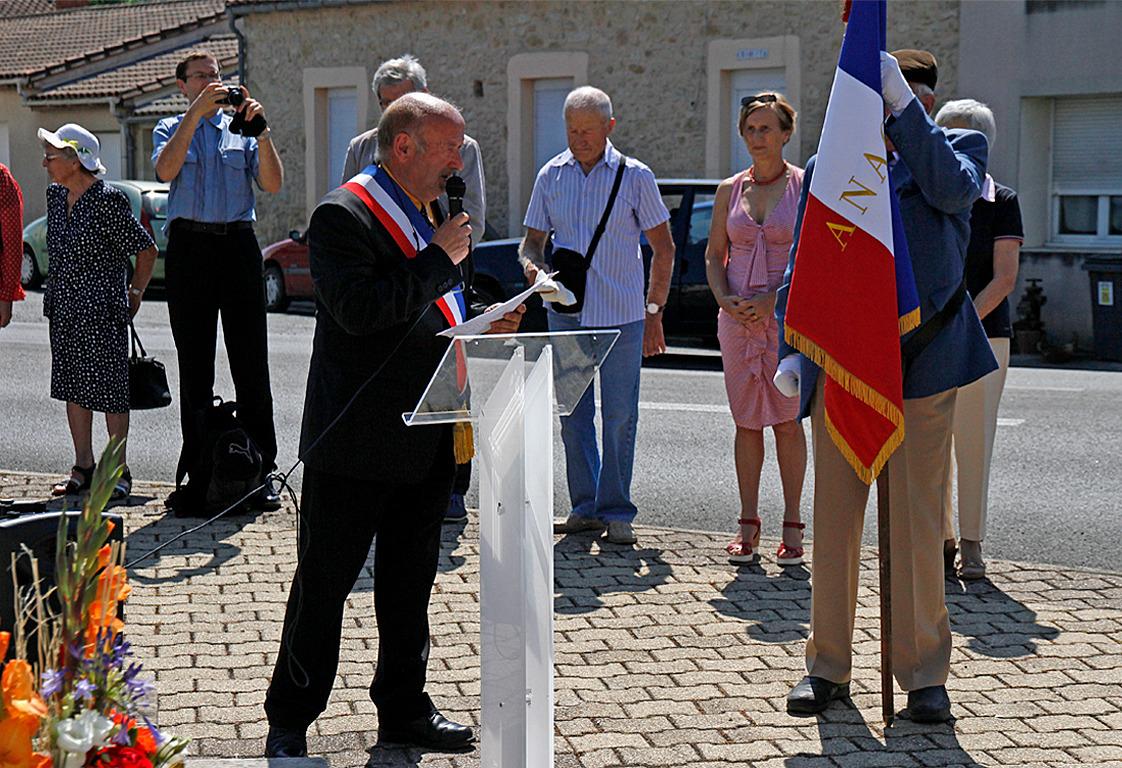 Pierre Gemin 30 juin 2018 Gérard G (17)