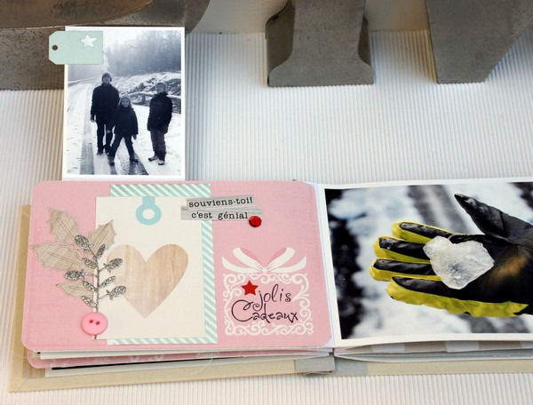 Mini Snow_SWC_Carnets de scrap (17)